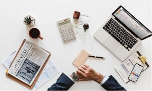 bảng tra chi phí qlda và tư vấn đầu tư xây dựng theo quyết định 79/qđ-bxd ngày 15/02/2017